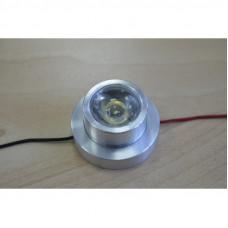 LED osvětlovací modul