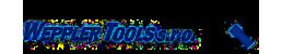 ESHOP | Weppler Tools