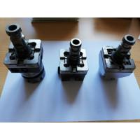 Adaptéry upínání pro elektroerozivní hloubičky systém 3R-653 (použité)